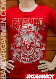 contoh-desain-design-kaos-distro-baju-murah-clothing-tshirt-002
