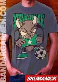 kaos-distro-baju-murah-clothing-tshirt-005kl1