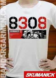 kaos-distro-baju-murah-clothing-tshirt-0061