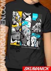kaos-distro-baju-murah-clothing-tshirt-007x
