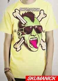 kaos-distro-baju-murah-clothing-tshirt-0101