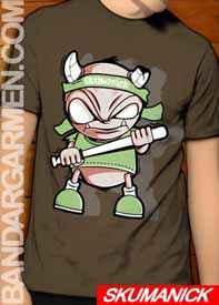 kaos-distro-baju-murah-clothing-tshirt-012x