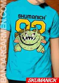 kaos-distro-baju-murah-clothing-tshirt-014x