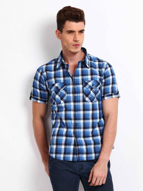 grosir-kemeja-distro-murah-hem-flanel-pakaian-pria-wanita-baju-03 | Grosir Kaos Distro Murah
