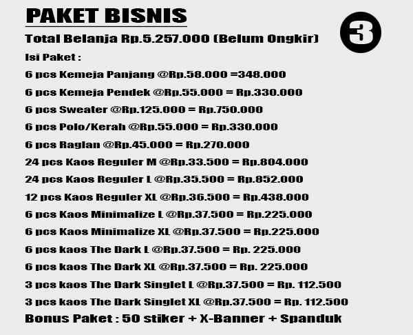 PAKET-BELANJA-BISNIS2