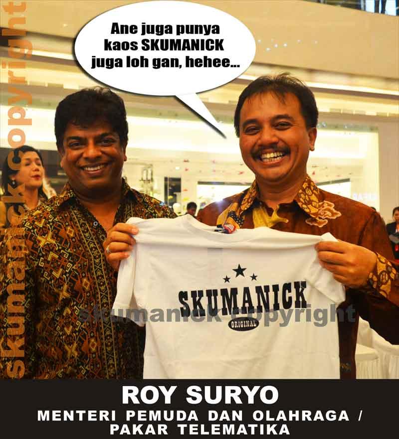 Spanduk-promosi-artis-Roy-suryo-forweb