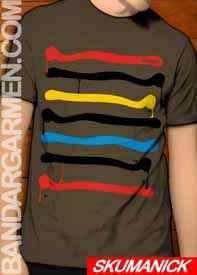 kaos-distro-baju-murah-tshirt-010x