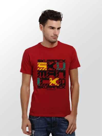 kaosdistro-bajudistro-grosir-kaos-distro-murah-baju-bandung-tanahabang-desain-pakaian-clothing-02