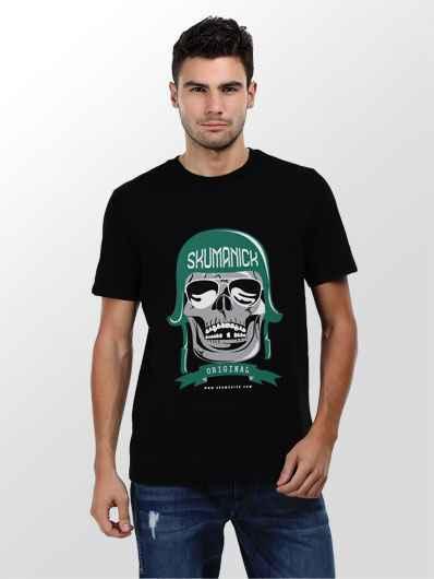 kaosdistro-bajudistro-grosir-kaos-distro-murah-baju-bandung-tanahabang-desain-pakaian-clothing-06