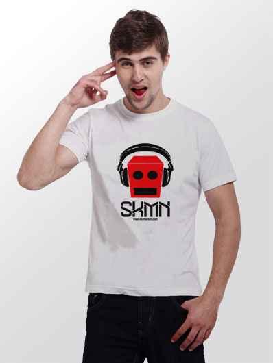 kaosdistro-bajudistro-grosir-kaos-distro-murah-baju-bandung-tanahabang-desain-pakaian-clothing-17