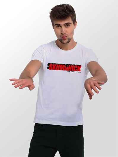 kaosdistro-bajudistro-grosir-kaos-distro-murah-baju-bandung-tanahabang-desain-pakaian-clothing-19