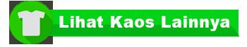 lihat_kaos_lain