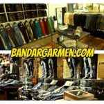 Belanja Kaos Distro Asli di Kabupaten Pemalang