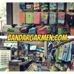 Berwisata Sembari Belanja Di Pusat Grosir Kaos Distro Kabupaten Pasaman Barat