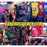Liburan Ke Demak Sembari Belanja Kaos Di Pusat Grosir Kaos Distro Kabupaten Demak